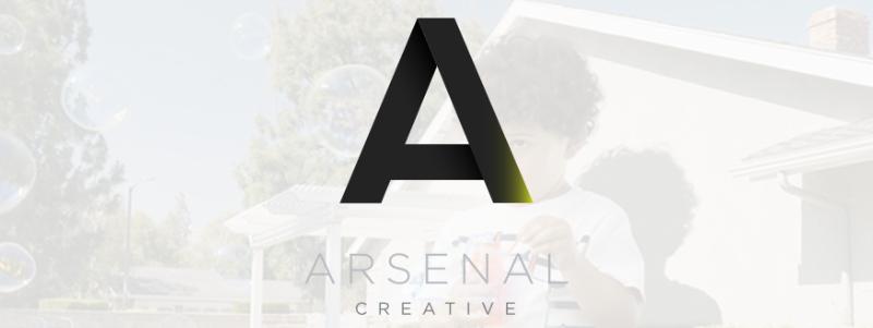 Arsenal Creative