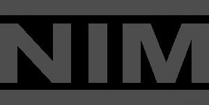 NIM Labs