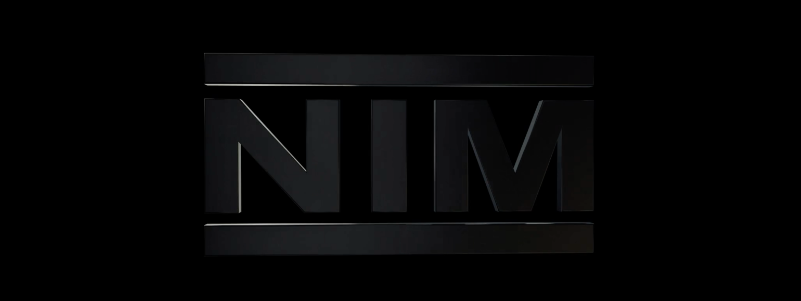 NIM Released