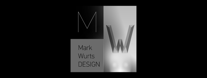 Mark Wurts Design